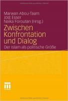Tibi-Festschrift