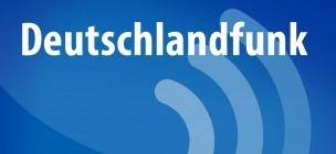 """""""Muslime nicht als Kollektiv ansehen"""": Bassam Tibi im Deutschlandfunk"""