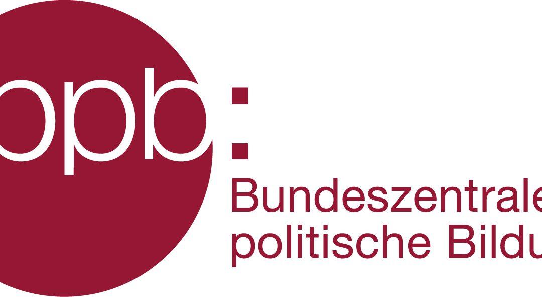 Bilanz von 17 Jahren deutscher Debatte über Leitkultur